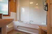 Laburnum Bathroom